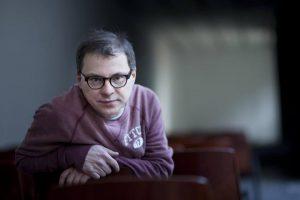 Dr Piotr Paziński - Przyroda i historia, cykl i linia prosta. Żydowska koncepcja czasu i kalendarz.