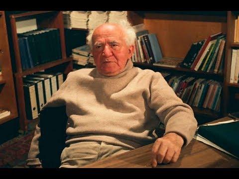 Ben Gurion: Epilog reż. Yariv Mozer