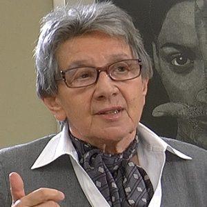 Prof. dr hab. Joanna Rutkowiak